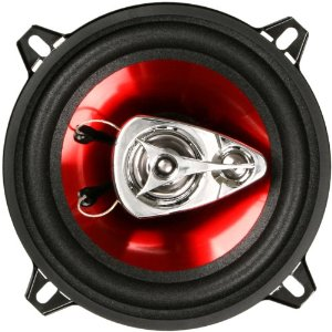 Boss CH4220 4-Inch 2-Way Speakers ( Pair )