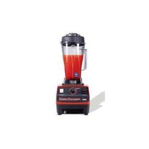 Vita-Mix 5028 BarBoss Commercial Blender