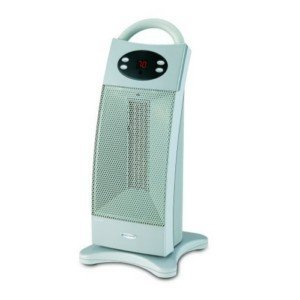 Bionaire BCH3616-U Digital Ceramic Tower Heater