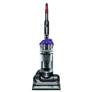 Dyson DC17 Animal Cyclone Upright Vacuum Cleaner