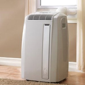 The Best Portable Air Conditioner.