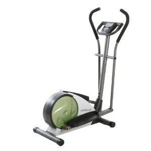 Weslo Momentum 630 Elliptical Trainer