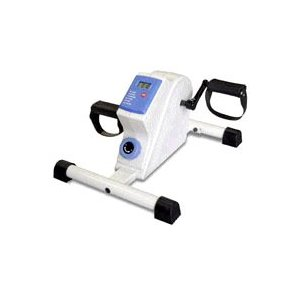 Chattanooga Deluxe Pedal Exerciser