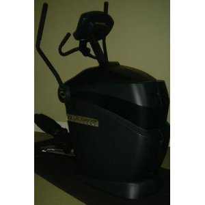 Octane Fitness q35e Elliptical