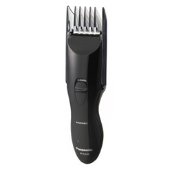 Panasonic erca35k hair trimmer ac rechargeable 110 220v