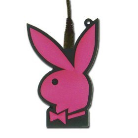 PLAYBOY 1 GB Memory MP3 Player