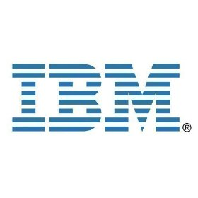 IBM - 5 x DDS-6 - 80 GB / 160 GB - storage media