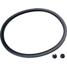 Presto 09902 sealing ring for 4&6qt cookers