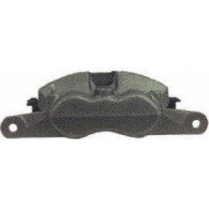 A1 Cardone 15-4513 Remanufactured Brake Caliper