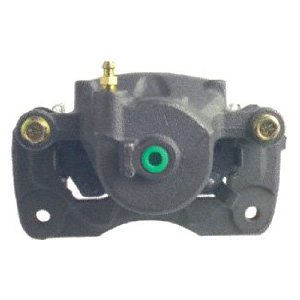 A1 Cardone 17-1792 Remanufactured Brake Caliper