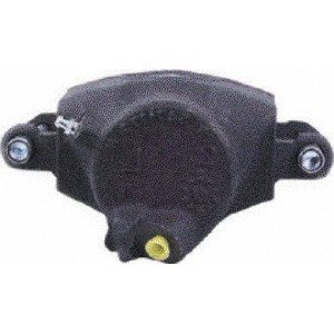A1 Cardone 18-4037 Remanufactured Brake Caliper
