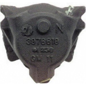 A1 Cardone 18-4028 Remanufactured Brake Caliper