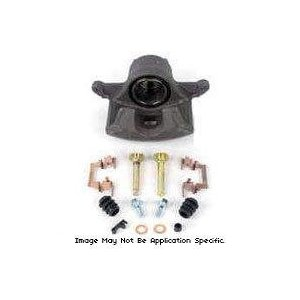A1 Cardone 18-4846 Remanufactured Brake Caliper