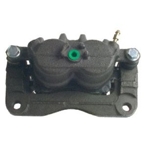A1 Cardone 17-1949 Remanufactured Brake Caliper