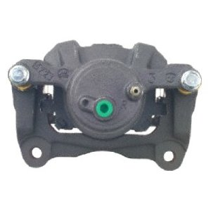 A1 Cardone 17-2699 Remanufactured Brake Caliper