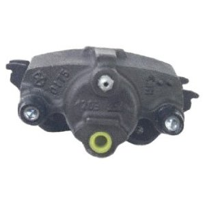 A1 Cardone 16-4774R Remanufactured Brake Caliper