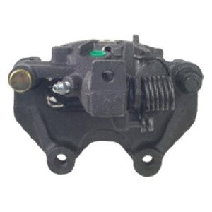 A1 Cardone 16-4718A Remanufactured Brake Caliper
