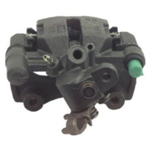 A1 Cardone 17-1345 Remanufactured Brake Caliper