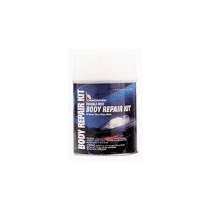 U.S. Chemical 77021 Auto Body Repair Kit