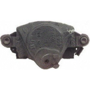 A1 Cardone 16-4060 Remanufactured Brake Caliper