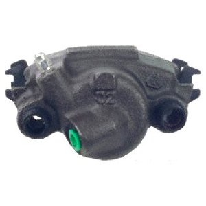 A1 Cardone 17-151B Remanufactured Brake Caliper