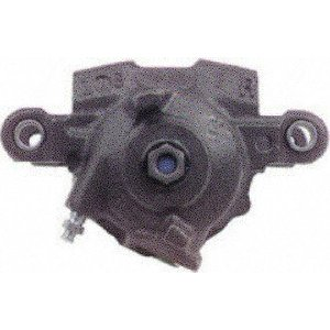 A1 Cardone 184140 Friction Choice Caliper