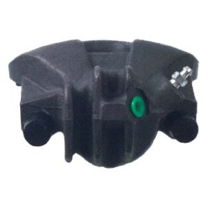 A1 Cardone 19-2591 Remanufactured Brake Caliper