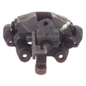 A1 Cardone 17-1059 Remanufactured Brake Caliper