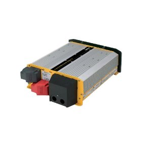 PROSine 3.0 24V 3000W (805-3031) Sine Wave Inverter/Charger