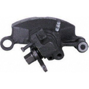 A1 Cardone 19-1022 Remanufactured Brake Caliper