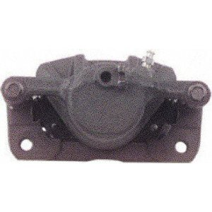 A1 Cardone 17-1735 Remanufactured Brake Caliper