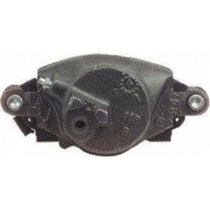A1 Cardone 16-4208 Remanufactured Brake Caliper