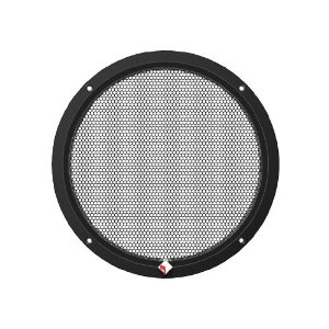 Rockford Fosgate Punch P8G P1 or P2 8-Inch  Subwoofer Grille