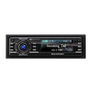 Blaupunkt Bremen MP78 AM/FM/CD/MP3/SD/USB/BT Receiver
