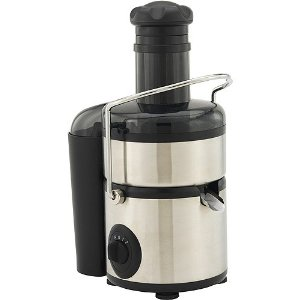 West Bend Performance Series Juice Extractor
