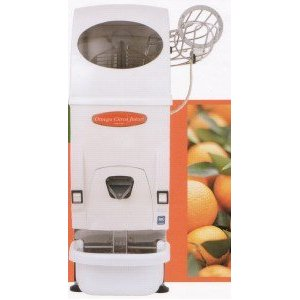 Omega J0560 Commercial Citrus Juicer