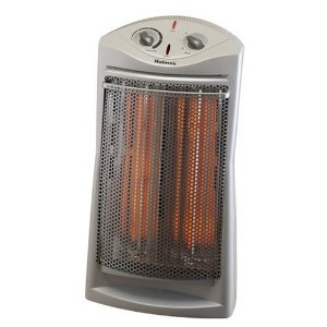 Holmes  HQH307 Tower Quartz Heater