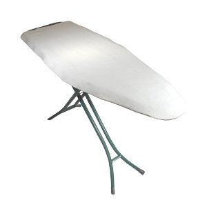 IRONING BOARD PAD