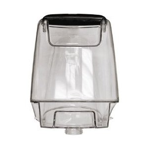 Rowenta RS-DC0008 Iron Water Tank