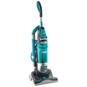 Eureka 4236AZ Comfort Clean Bagless Upright Vacuum Cleaner
