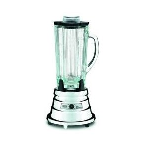 Waring 2-Way Professional Bar Blender 40 oz Glass Container