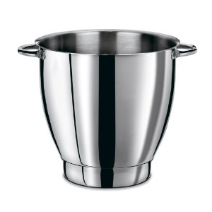 Cuisinart SM-70MB 7-Quart Stand-Mixer Stainless-Steel Mixing Bowl