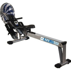 Stamina ATS 1405 Air Rower - NEW