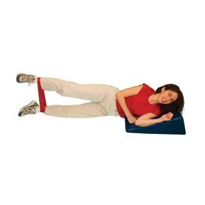 Cando Exercise Loops - Legs - 15