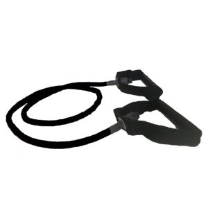 Balego� Professional Resistance Band with Handles