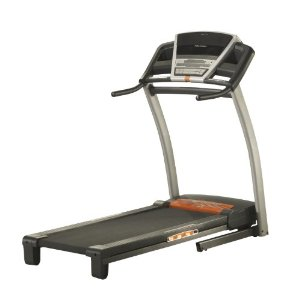 ProForm 675 E Treadmill