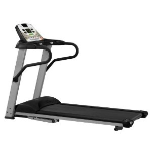 Verso by Kettler TX3 Folding Treadmill