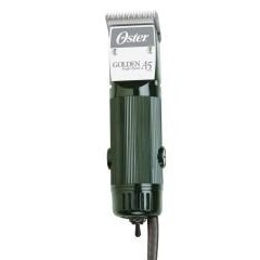 Oster Products Oster #A5 Turbo Clipper Single Speed