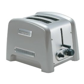 KitchenAid PRO LINE 4-Slice Toaster
