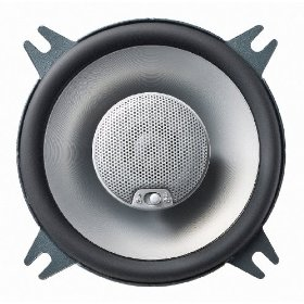 Infinity Reference 4032cf 4-Inch 105-Watt Two-Way Loudspeaker